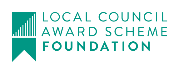 Local Council Award Sceheme: Foundation