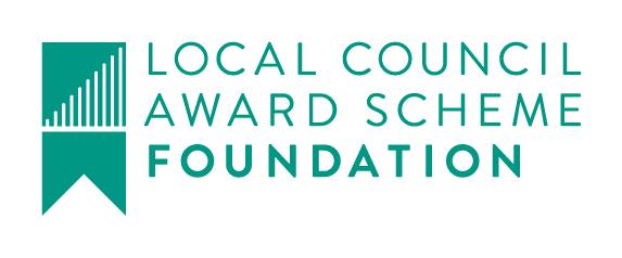 Local Council Award Sceheme: Foundation